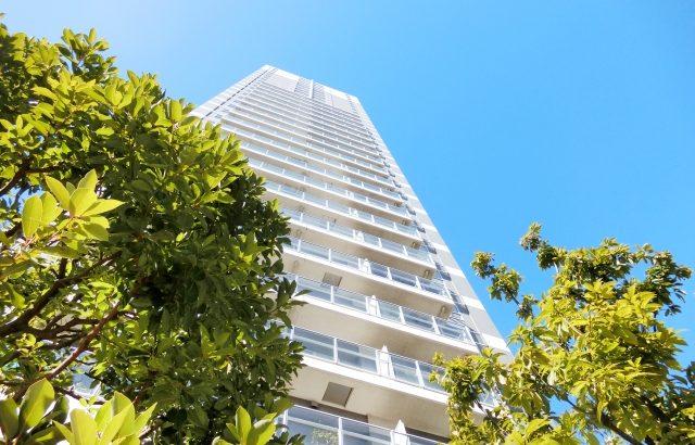何で日本ではタワーマンションが人気なのか。タワマンは何が良いの?