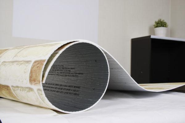 冬こそ断熱DIY!自分で簡単に出来る壁の断熱リフォーム材をご紹介!