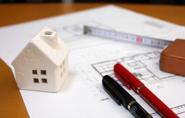 住宅リフォームは利益率の良い商売。壁紙の張り替え費用は原価の3倍
